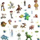 RoomMates Wallstickers Toy Story 4