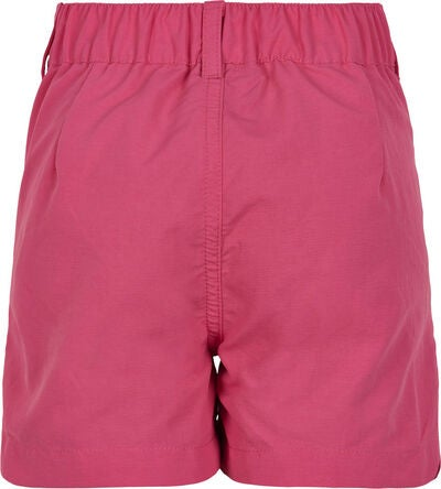 Color Kids Shorts, Honeysuckle