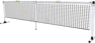 Scatch Tennis Spelset