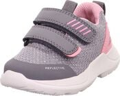 Superfit Rush Sneaker, Grey