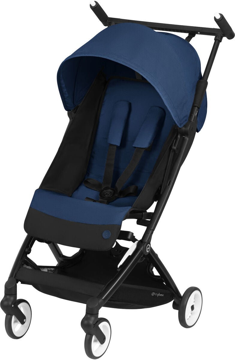 Cybex Libelle Sulky, Navy Blue