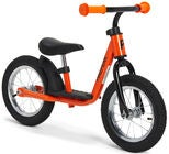 Pinepeak Springcykel, Orange