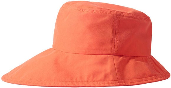 Reima Rantsu Solhatt UPF50+, Orange