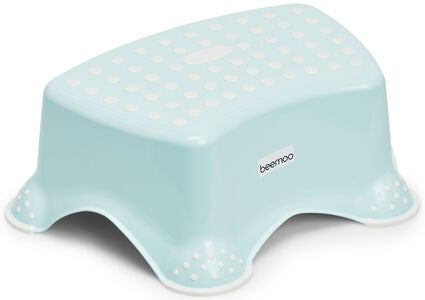 Beemoo Care Pall, Aquamarine
