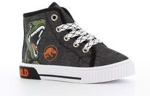 Jurassic World Sneaker, Black