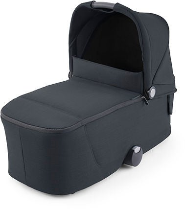 Recaro Sadena/Celona Liggdel, Night Black