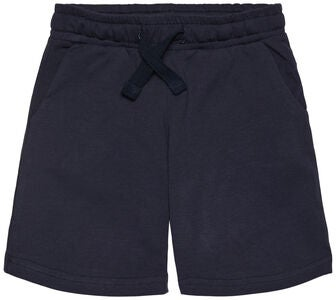 Luca & Lola Loncini Shorts, Night Sky