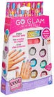 Cool Maker Go Glam Glitter Nails