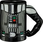Star Wars Mugg Darth Vader Arm