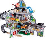 Hape Mighty Mountain Gruva