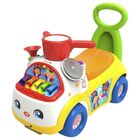 Fisher-Price Ultimat Musikparad