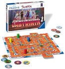 Ravensburger Disney Frozen 2 Labyrint SV/DA/NO/FI/IS