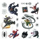 RoomMates Wallstickers Marvel Favourite Characters