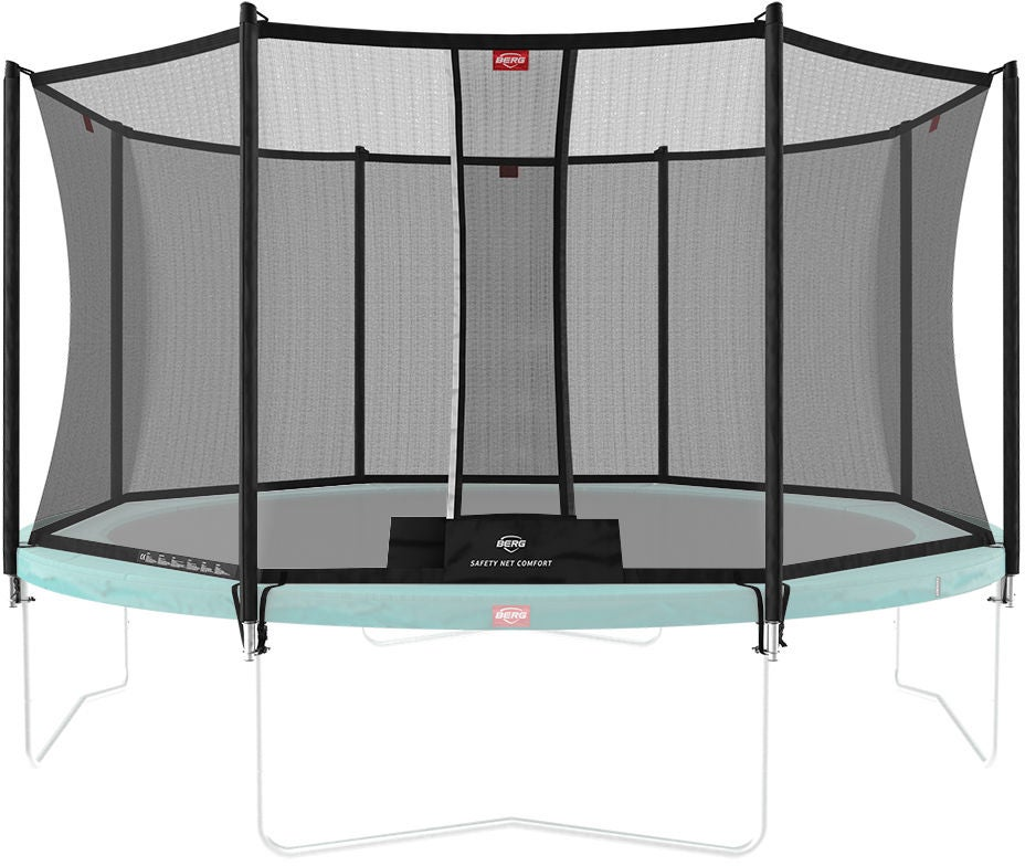 BERG Reservdel Safety Net Comfort 380