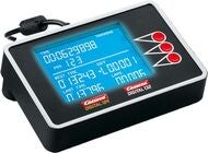 Carrera Digital 132 Lap Counter