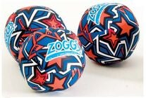 Zoggs Splash Balls 3-pack