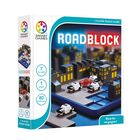Smart Games Spel RoadBlock