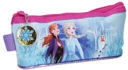 Disney Frozen 2 Find the Way Pennfodral, Blue