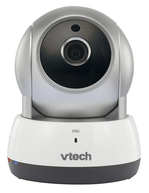 Vtech VC990 HD Wifi Kamera Babyvakt