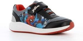 Marvel Spider-Man Sneaker, Black