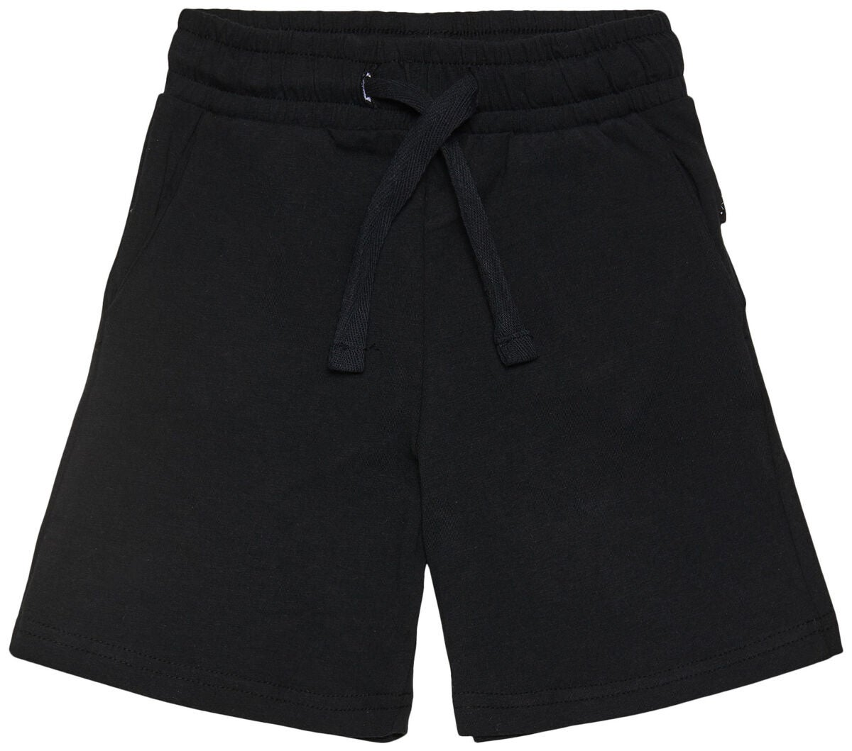 Luca & Lola Loncini Shorts, Anthracite