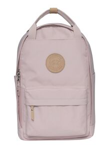 Beckmann City Light Ryggsäck 20L, Pink
