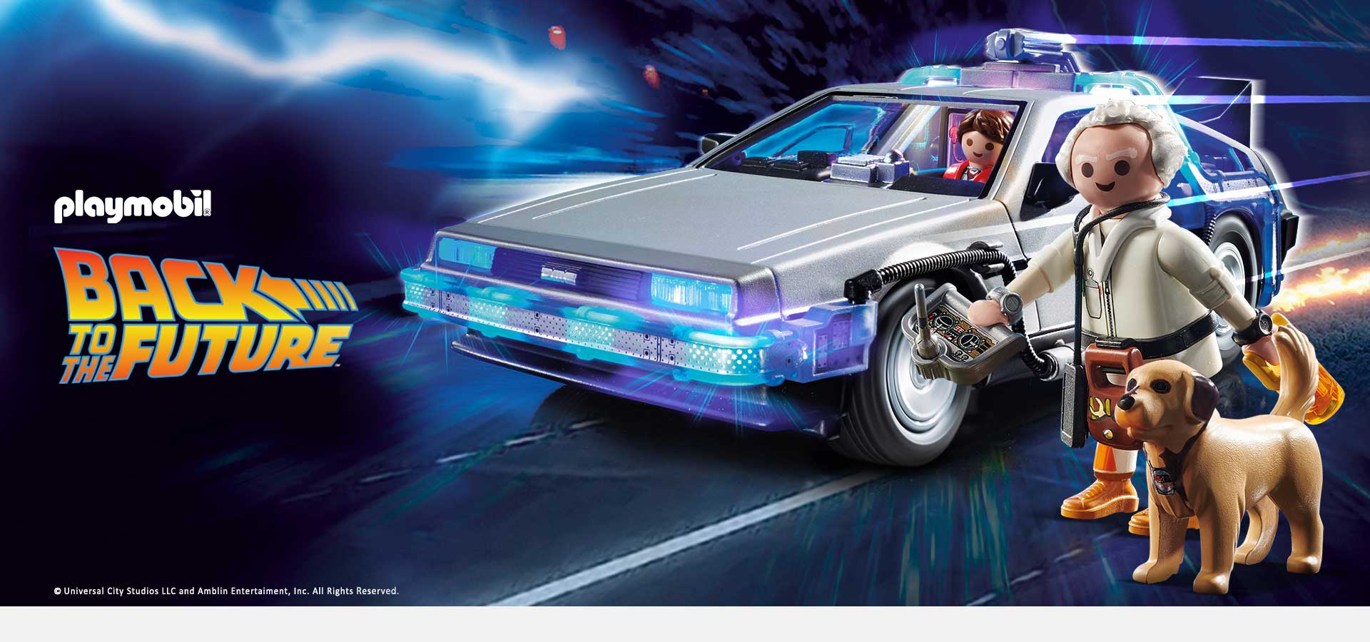 Playmobil Back to the future Banner.jpg