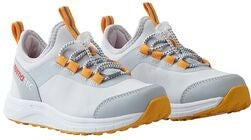 Reimatec Edeten Sneaker, Light Grey