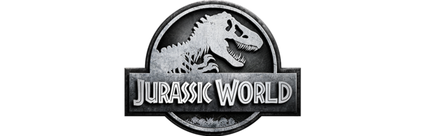 v46 Jurassic World Logo.png