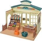 Sylvanian Families 5315 Grocery Market