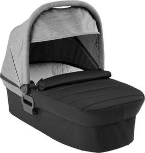 Baby Jogger City Elite 2/City Mini GT2 Liggdel, Barré