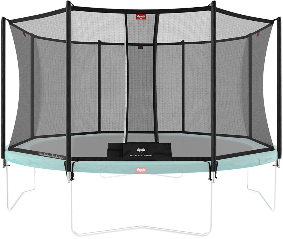 BERG Reservdel Safety Net Comfort 430