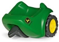Rolly Toys Trailer John Deere Mini