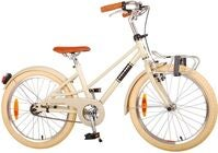 Volare Juniorcykel Prime Collection Melody 20 tum, Sand