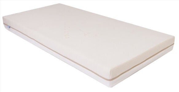 Babymatex Madrass ECO Latex, 60x120