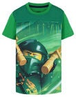 LEGO Collection T-Shirt, Green
