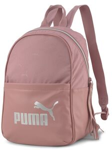 Puma WMN Core Up Ryggsäck, Pink