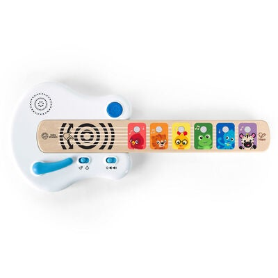 Hape Magic Touch Gitarr