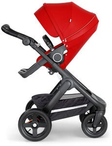 Stokke Trailz™ Terrängvagn, Red