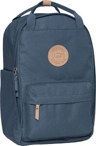 Beckmann City Light Ryggsäck 20L, Blue Fade