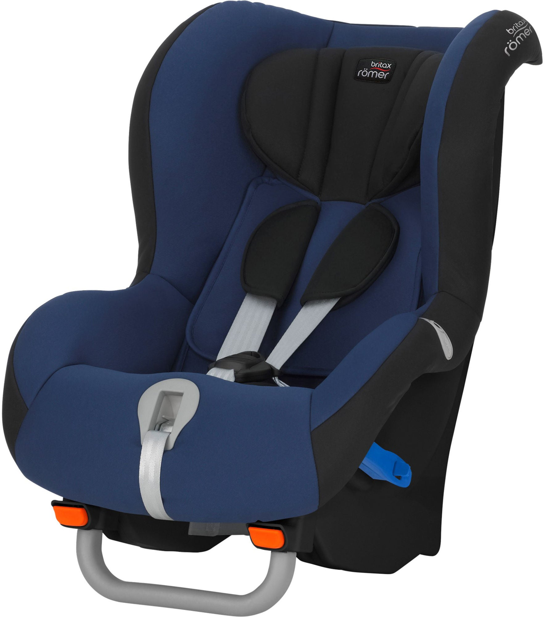 k p britax r mer max way black series ocean blue jollyroom. Black Bedroom Furniture Sets. Home Design Ideas
