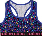Björn Borg Soft Top, Surf The Web
