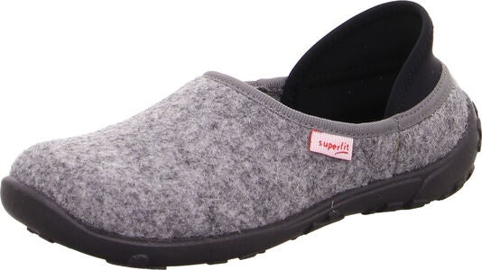 Superfit Lucky Toffla, Grey