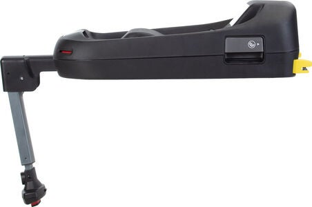 Silver Cross Dream i-Size ISOFix Bas