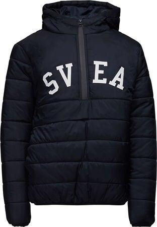 f59c993333bd Köp Svea Buffalo Jacka, Marinblå | Jollyroom