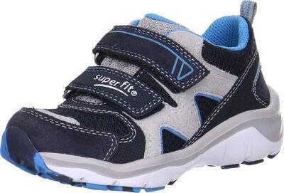 9ee0206c241 Köp Superfit Sport5 Sneaker, Ocean | Jollyroom