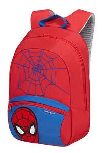 Samsonite Marvel Ryggsäck 11L, Spider-Man