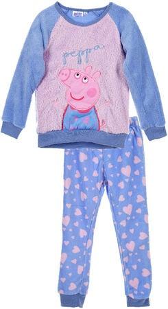 Köp Greta Gris Pyjama cfdf06924bc75