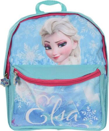Köp Disney Frozen Ryggsäck b148442fe153a