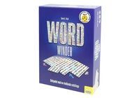 Martinex Familjespel Word Winder